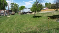 1324 3rd Street Florence CO, 81226