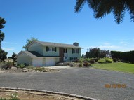 17099 Road 5.2 Nw Quincy WA, 98848