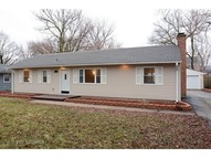 628 West 55th Street Hinsdale IL, 60521