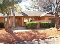 249 Fairway Oaks Drive Sedona AZ, 86351