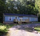 135 Ridge Road Pocono Lake PA, 18347