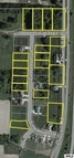 Lot 7 Cinnamon Ln Leslie MI, 49251