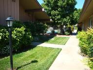 5090 North College Ave Unit: 109 Fresno CA, 93704
