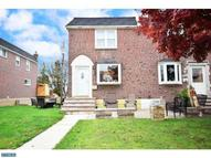 624 Rively Ave Glenolden PA, 19036