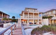 4855 W County Highway 30a Santa Rosa Beach FL, 32459