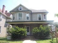 204 Second Street Elkins WV, 26241