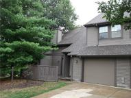 4064 Saint Andrews Ct Unit: 4 Canfield OH, 44406