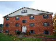 1 Bristol, Unit 121 Ct 121 Derry NH, 03038