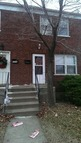 6314 Long Ave Chicago IL, 60638