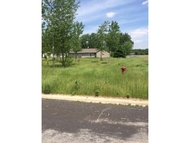 Raspberry Ln Lot 33 Appleton WI, 54913