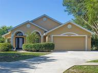 16848 Rockwell Heights Lane Clermont FL, 34711
