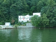 200 Boathouse Rd Wrightsville PA, 17368