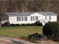 1173 Windmill Rd Warfield VA, 23889