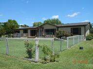 15853 County Road 4060 Scurry TX, 75158