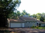 25 Tarbox Road Rindge NH, 03461