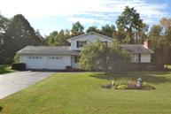 3288 Jeffery Road Palmyra NY, 14522