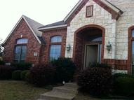 3401 Bear Creek Drive Hurst TX, 76054