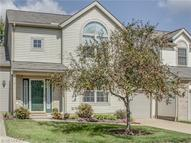 3802 Heron Ct Stow OH, 44224