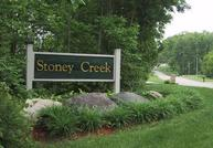 7433 Stoney Creek Drive Augusta MI, 49012