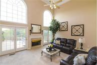1256 Concord Hunt Dr Brentwood TN, 37027