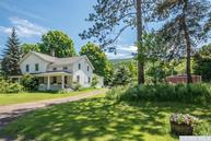 16 Spruceton Road West Kill NY, 12492