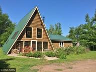 89753 E Frontage Road Sturgeon Lake MN, 55783