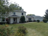 36w227 Hollowside Drive West Dundee IL, 60118