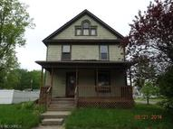 308 South 15th St South Sebring OH, 44672