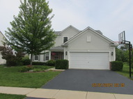 1018 Sanderling Court Antioch IL, 60002