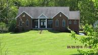 2727 Henry Gower Rd Pleasant View TN, 37146