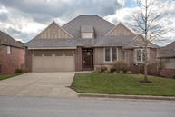 848 East Grafton Drive Nixa MO, 65714