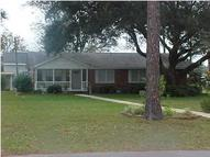 507 11th St Panama City FL, 32404