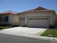 19575 Vermillion Lane Apple Valley CA, 92308