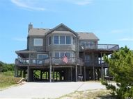 118 Mainsail Court Duck NC, 27949