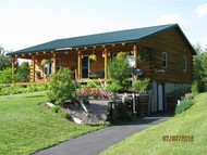 38 Mill Brook Rd Bloomfield VT, 05905