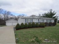 938 Wren Court Grafton IL, 62037