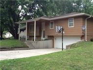 318 Matthews Lane Gower MO, 64454