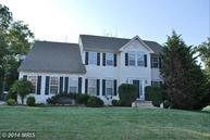 34 General Cobb Court Harpers Ferry WV, 25425
