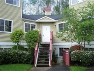 5300 Harbour Pointe Blvd  Unit 305h Mukilteo WA, 98275