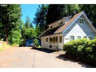 28384 Se Broadleaf Rd Eagle Creek OR, 97022