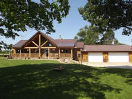 26728 Midway Ave Wilton WI, 54670