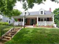 412 Coggeshall Street Oxford NC, 27565