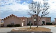 2396 Manzano Loop Ne Rio Rancho NM, 87144