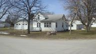 100 Commerce Street Sw Adams MN, 55909