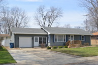 329 North Jackson Avenue Bradley IL, 60915