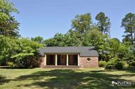 901 Willcox Avenue Marion SC, 29571