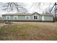 329490 E 950 Rd Luther OK, 73054