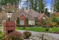 14220 194th Ave Ne Woodinville WA, 98077