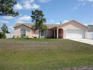 5330 Montego Lane Port Charlotte FL, 33981