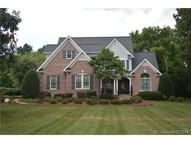 114 Trappers Ridge Drive Rockwell NC, 28138